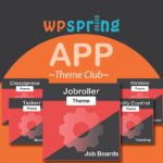 AppThemes-Theme-Club