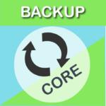 Wordpress Backup Buddy Plugin