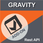 Gravity Forms Rest API Addon