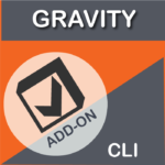 Gravity Forms CLI Add-On