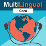 WPML Wordpress Multilingual Plugin Download