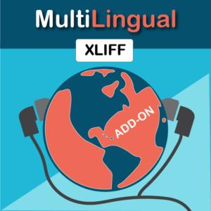 WPML xliff Plugin