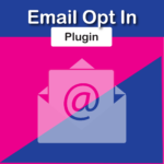 Divi Bloom Email Opt In Plugin by Elegant Themes