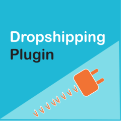 WooCommerce-Dropshipping-Plugin