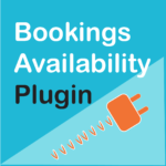 WooCommerce-Bookings-Availability-Plugin
