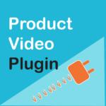 WooCommerce-Product-Video-Plugin