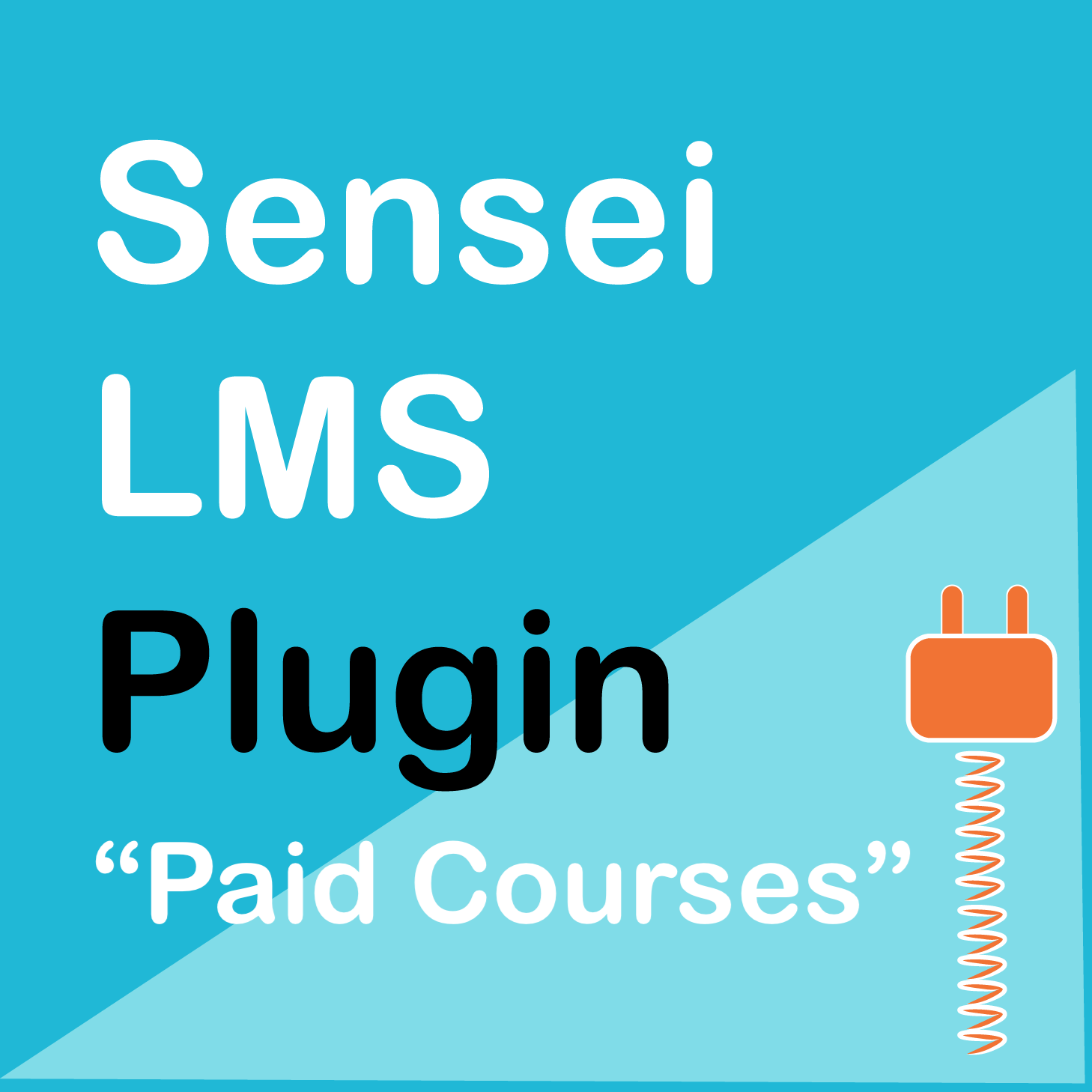 WooCommerce-Paid-Courses-Sensei-LMS-Plugin