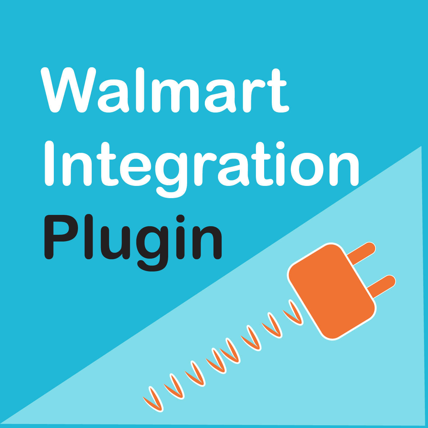WooCommerce Walmart Integration Plugin