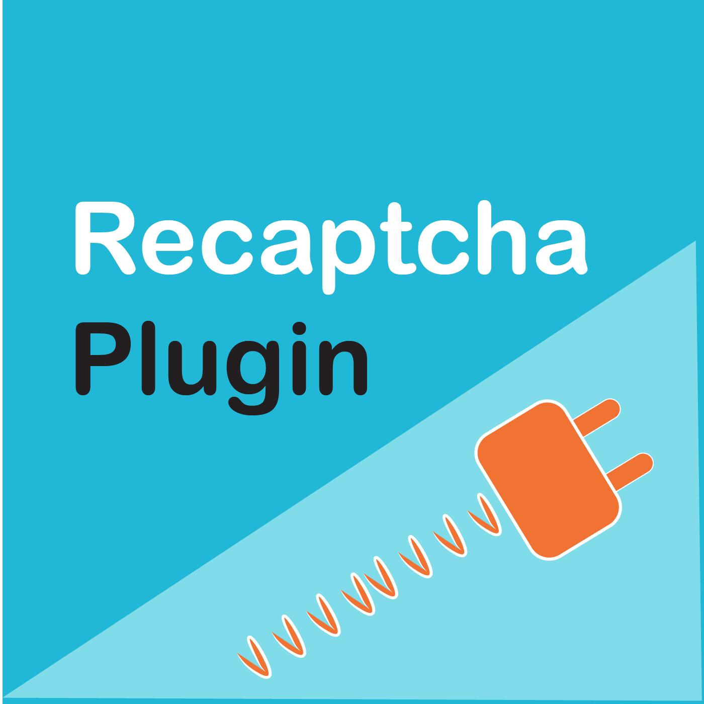 WooCommerce Recaptcha Plugin