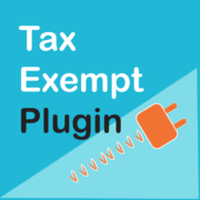 Tax-Exempt-for-WooCommerce