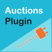 Auctions-Plugin-for-WooCommerce