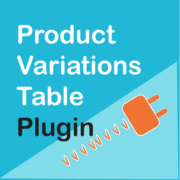 Product-Variations-Table-for-WooCommerce