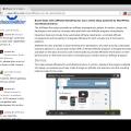 Affiliates Pro Wordpress Plugin Affiliates Pro for WooCommerce Extension Demo-1
