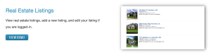 Formidable Pro Download Real Estate View