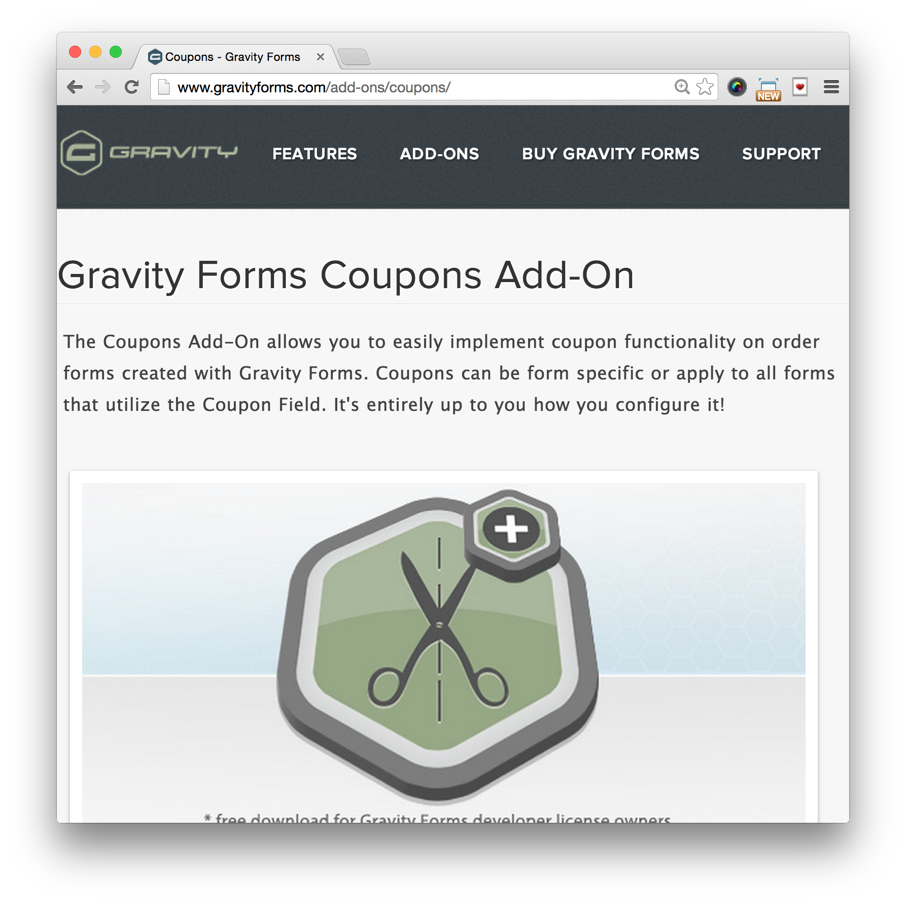 Gravity picks coupon code