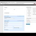 Gravity Forms For Wordpress Demo Form Builder