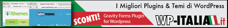Gravity Forms Plugin for WordPress