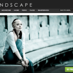 StudioPress Genesis Landscape