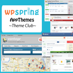 WPspring AppThemes Theme Club