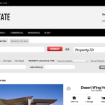 WPspring WooThemes Estate