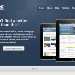 WPspring WooThemes Inspire