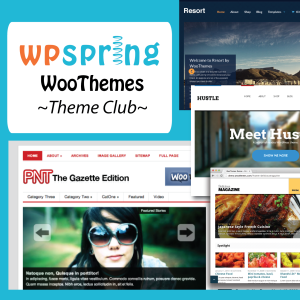 WPspring WooThemes Theme Club-01