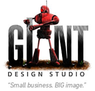 red-giant-design-logo